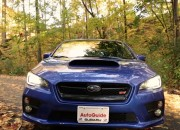 The Subaru WRX STI is set to receive major updates but not soon enough.