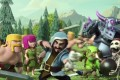 'Clash Of Clans' Guide: Players Don't Need To Train These Troops Unless Necessary