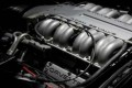 Chevrolet Corvette Is Set To Receive A New Engine