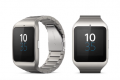 SONY Smartwatch 4 - Android Wear