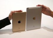 Two biggest and most anticipated products of Apple. The iPad Air 3 vs iPad Mini 5 comparison hints about the amazing specs and features of the two devices.