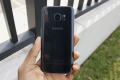 Samsung Galaxy S7 Owners Are Reporting Shattered Camera Glass