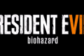 RESIDENT EVIL 7 Gameplay Walkthrough Demo ZOMBIES And All Trailers PS4 2017