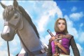'Dragon Quest XI' Latest News And Updates: Producer Says Game Development Has Already Reached Its Highest Point