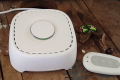 Smanos Launches W020i Wi-Fi Alarm System