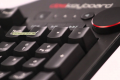 Das Keyboard: The First Internet-Connected 5Q Keyboard Is Now Available For Pre-Order