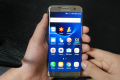 Samsung Galaxy S8 Update: S-Pen Compatibility, Snapdragon Processor & An April Reveal