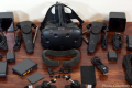 HTC Vive 2 Will Not Be Unveiled At CES 2017