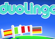 Now user can create Social Clubs on the DuoLingo App, this enables new learners to have an idea of what is buzzing by the other learners in the app.