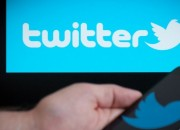 Twitter´s future is completely unknown both for the users and for its board members, given the fact that some of them wants to sell the company, while CEO Jack Dorsey wants to keep the independence.