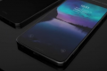 Underrated Smartphone Models Bound For 2017 Release: LG V30, OnePlus 4, HTC 11, LG G6