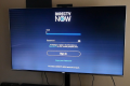 DirecTV Now Review: The Complete Channel List For The Price Of $60