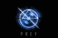 PREY Latest Updates: New Screenshots Unveiled, Features New Shadow Aliens; May 5 Release