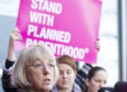 Texas seeks to cut Medicaid funding on abortion clinics and other reproductive services for women, adding to a long list of Planned Parenthood problems. The organization is threatened to be stripped off of financial support as a video from anti-abortionist group was leaked last year.
