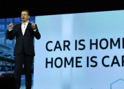 The upcoming Consumer Electronics Show would surely highlight new technologies and vehicles of the future. The 2017 Consumer Electronics Show would be held from January 5 to 8 in Las Vegas, Nevada.