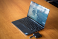 Dell XPS 13 2-in-1 Review: A Hybrid Laptop And Tablet In 1
