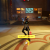 The problem with Symmetra's summoned structures that makes it hard for her to reach the competitive ladder.