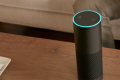 Little Boy Uses Alexa's Assistance, Gives Him A NSFW Response: Are We Ready For The AI Technology Yet?