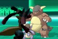 Pokemon Sun And Moon: Changes In The Game That Fans Wish Nintendo Will Implement