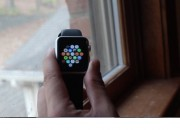 The new Apple Watch is one of the most expected products that the Cupertino company will release this year, given the fact that this wearable device has been quite successful.