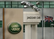Jaguar has been recently put into fire as complaints of vehicle roll away are increasing. The Land Rover, allegedly caused several injuries when it rolled away even after being out in the park position.