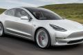 Tesla Model 3 Autopilot Update, Price and Release Date