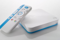 TV streaming box