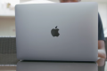 Why The New MacBook Pro Isn't Recommended