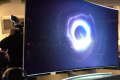 Samsung Unveils TVs With QLED Technology; What Makes It Different?
