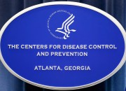 A recent compilation of incident reports released by CDC reveals deadly germs being sloppily handled inside their own laboratories.  The pages are heavily edited and implies inconsistency and inefficiency  that threatens CDC's credibility.