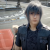 Final Fantasy 15 is slated to introduce either Minwu or Noctis in Dissidia Final Fantasy Arcade. In addition, a real-life pop-star is expected to be a playable character soon in Final Fantasy.