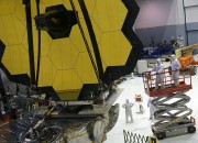 James Webb telescope failed initial tests conducted by NASA. Could the world's most powerful telescope which can purportedly help discover extraterrestrial life forms in danger? Here's what you need to know about NASA's telescope.