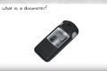 What is a Dosimeter?