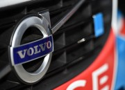 For more than 50 years, Volvo has dominating sales in passenger vehicles in Sweden. German Automaker, Volkswagen, just beat the sales and registration record of the other company for 2016.