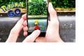 Pokémon GO - 5 Tipps & Tricks!