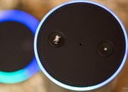 Amazon's Alexa has so far dominated the CES 2017 as a number of products including a car, refrigerator, washing machine, smartphones, lamps, and a smoke detector will have Alexa-capability.