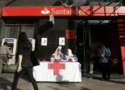 The Red Cross has been taking some flak for having, up until now, only spent a third of the funds it raised to assist those affected by Hurricane Sandy. But some agree that there's a valid strategy in the organization's decision. Here's why.