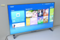 Xiaomi's Newest Mi TV 4 Is 30% Thinner Than An iPhone And Has AI Content Suggestions