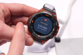Superior Watch Maker Casio Unveils New Android Wear