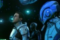 Mass Effect: Andromeda Confirms That There Won't Be A Season Pass
