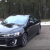 Mitsubishi is seemingly ready to let go of their Lancer as it has been continuously selling low. Even the date of its end is finally revealed.