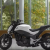 Here's a great way to prove that everyone could go and ride a motorcycle. Honda gives way to its all-new vehicle, what's in it?