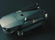 DJI is one of the most talked about companies when it comes to drone quality so there's no doubt that its future releases will be just as high-quality as expected.