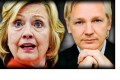 The Truth About The Hillary Clinton Wikileaks Scandal