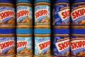 Hormel Foods To Purchase Skippy Peanut Butter From Unilever