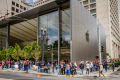 Apple's First Retail Store In South Korea Is Opening Soon