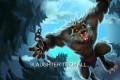 League Of Legends Warwick Rework Update: Did Singed Experiment On This Champion And Turned Him Into Wolverine?