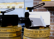 Kodak Super 8 digital camera has not been axed by the company. During the latest CES trade show, the company revealed the additional features of its latest gadget and revealed the tentative launch date.