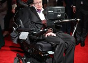 Considering that the life expectancy of a person living with ALS is just but short, has the renowned Physicist Stephen Hawking really defied the odds as he reaches another milestone in his life? Does it mean that the cure for the said disease will soon be discovered? Here's what health experts have to say