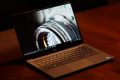 Dell Latitude 5285 2-in-1 Is A Worthy Rival Of Microsoft Surface Pro 5